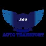 1a36351a-b66a-4f8c-afab-b24c5db54f4c