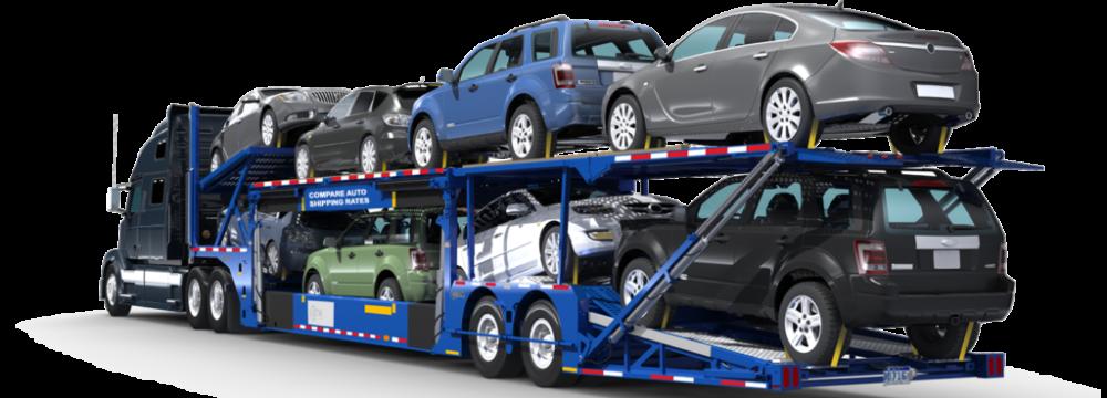 Auto Transport Rates >> Admin Author At Auto Transport 360