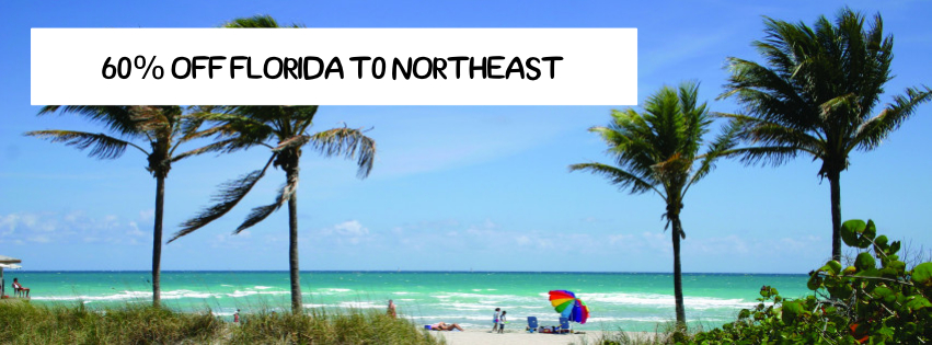 Auto-Transport-360-60-Off-Florida-To-Northeast