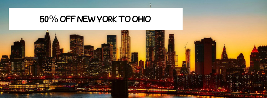 Auto-Transport-360-50-Off-New-York-To-Ohio