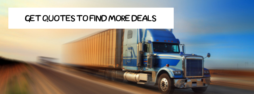 Auto-Transport-360-Get-Quotes-To-Find-More-Deals