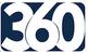 Auto Transport 360