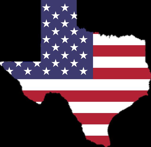 car transport in texas